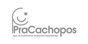 PRACACHOPOS